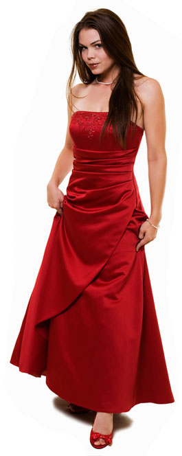 Cheap Prom Dresses Boston MA | PROM by Russo